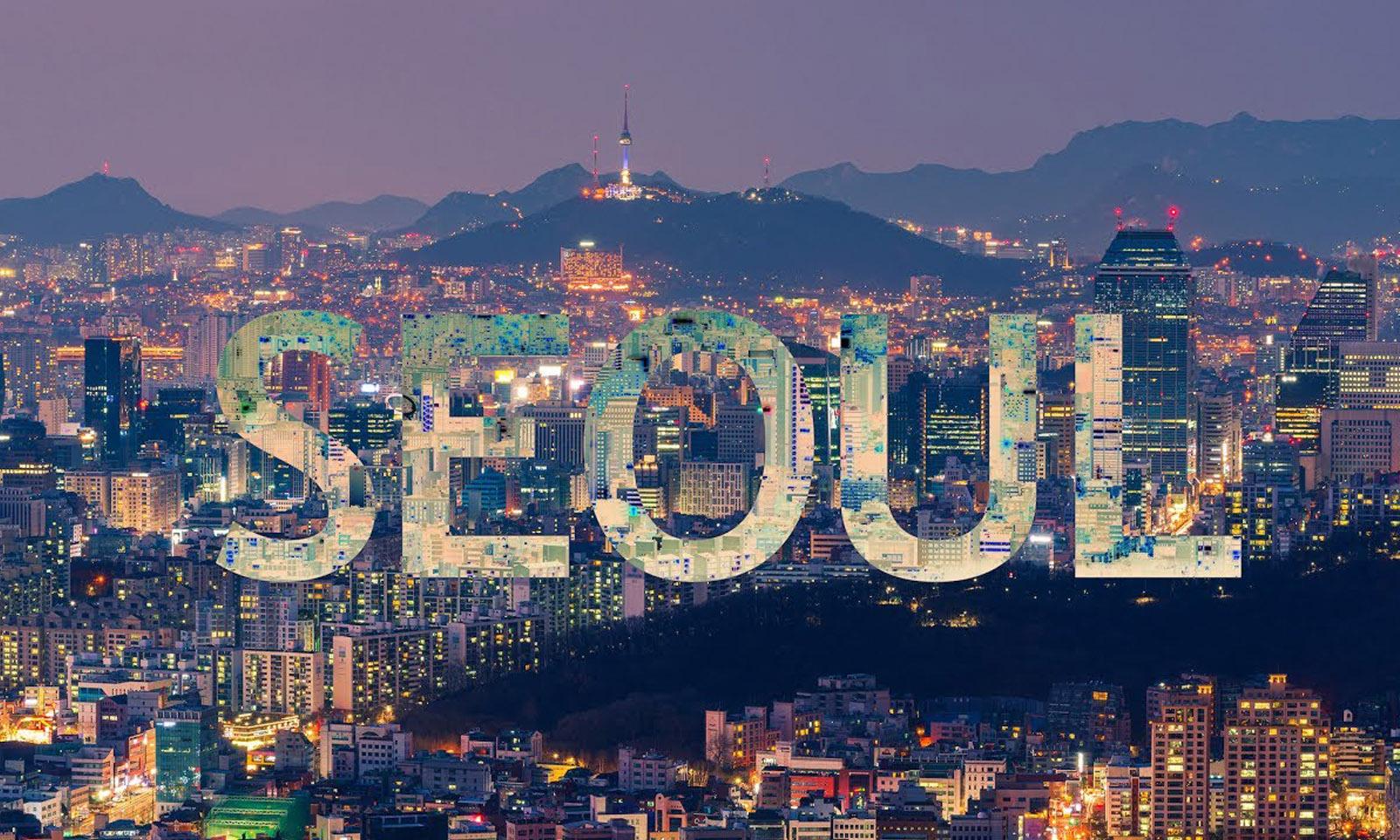 Đi Hàn giá rẻ - Tour SEOUL – NAMI – EVERLAND 5D4N chỉ 11.999K