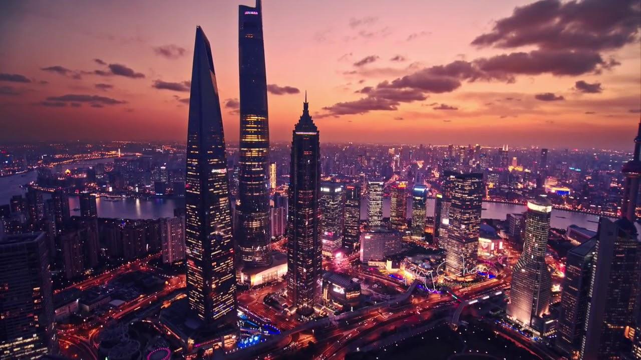 Tour du lịch Trung Quốc trọn gói 7N6D đến những thắng cảnh nổi tiếng nhất
